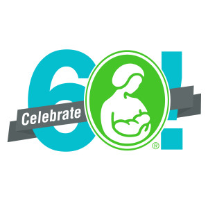 celebrate_60_llli_logo-01