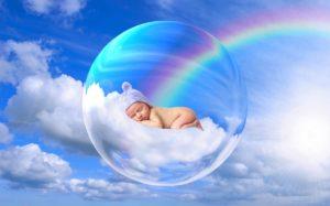breastfeeding_and_influensa