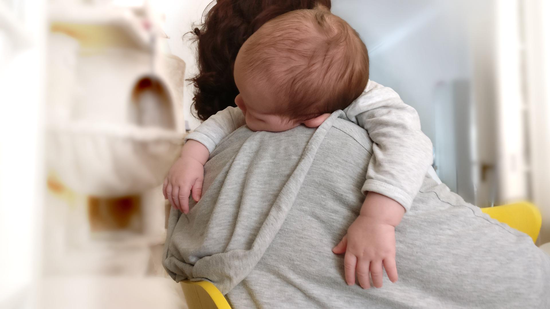 sweet_baby_sleep