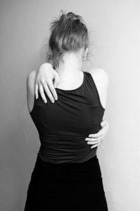Кормление грудью. Тревожность и послеродовая депрессия.