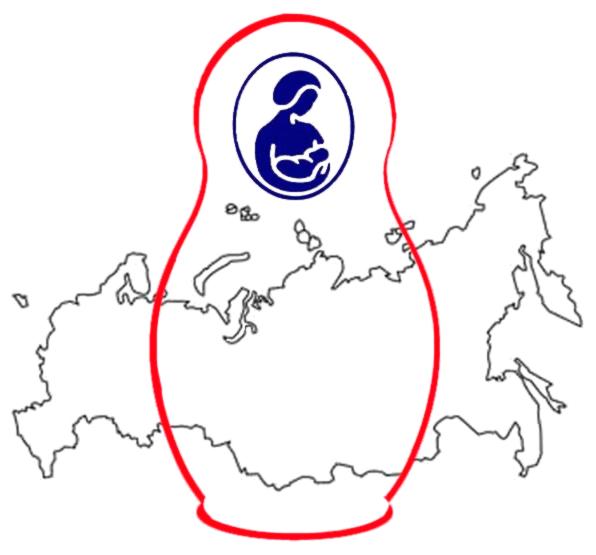 Ла Лече Лига Россия