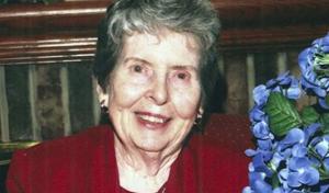 Мэри Уайт